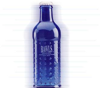 bawls_bottle_top.jpg